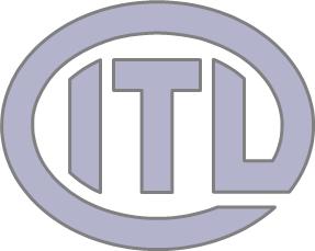 ITL_logo